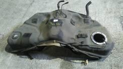 Топливный бак LEXUS LS460, USF40, 1URFSE, 0680000157