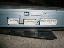 Усилитель магнитофона LEXUS IS250, GSE25, 4GRFSE, 6828053110, 3560000138