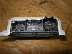 Усилитель магнитофона MAZDA CX-5, KEEFW, PEVPS, KD4566A20A, 3560000190