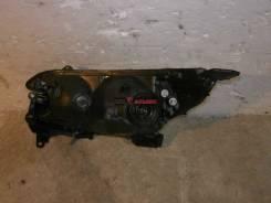 Фара HONDA CR-V, RM4, K24Z; P9621, 2930019059