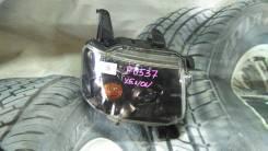 Фара MITSUBISHI TOPPO, H82A, 3G83; P6537, 2930040318