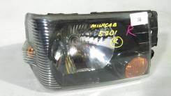 Фара MITSUBISHI MINICAB, U61V, 3G83; P5701, 2930039520