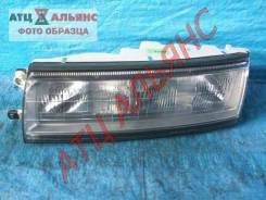 Фара TOYOTA MASTERACE, CR21, 2CT; 2832, 2930013658