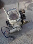 Карбюратор. Nissan Datsun Двигатель KA24E