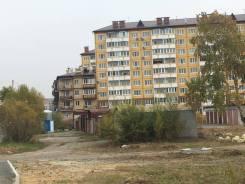 Участок на продажу или аренда. 1 500 кв.м., собственность, электричество, вода, от частного лица (собственник)