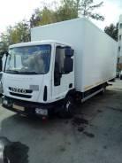 Iveco Eurocargo ML120E25 MLDR. Продается грузовик Ивеко, 4 000 куб. см., 5 000 кг.