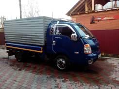 Kia Bongo III. Продам Киа Бонго 3, 2 900 куб. см., 1 500 кг.