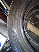 Michelin Energy MXV4. Летние, износ: 60%, 4 шт