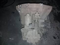 АКПП. Toyota Corolla Двигатель 1ZRFE
