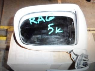 Зеркало заднего вида боковое. Honda Odyssey