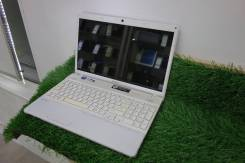 "Sony VAIO PCG. 15.6"", 2,0ГГц, ОЗУ 4096 Мб, диск 320 Гб, WiFi, Bluetooth, аккумулятор на 3 ч."