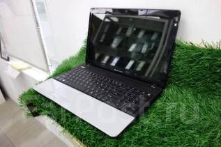 """Packard Bell. 15.6"""", 2,3ГГц, ОЗУ 4096 Мб, диск 500 Гб, WiFi, Bluetooth, аккумулятор на 3 ч."""