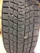 Резина Bridgestone Blizzak DM-V1 + диски 255*60*18. 8.0x18 5x130.00 ET57