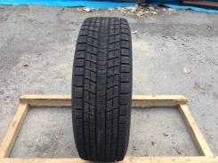 Dunlop Winter Maxx SJ8. Зимние, без шипов, 2013 год, износ: 5%, 1 шт