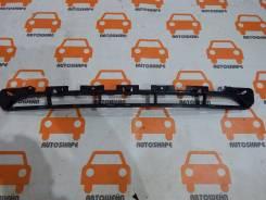 Решетка бамперная. Audi A7, 4GA