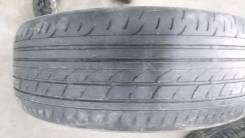 Dunlop Enasave RV503. Летние, 2011 год, износ: 50%, 4 шт