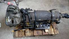 АКПП. Subaru Legacy Двигатель EJ20