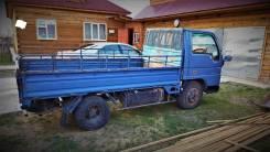 Mazda Titan. Продам грузовик Мазда титан, 3 455 куб. см., 3 000 кг. Под заказ