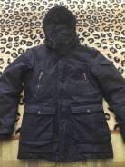 Куртки. Рост: 152-158 см. Под заказ
