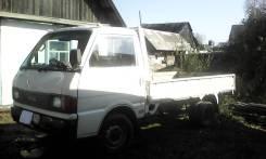 Mazda Bongo Brawny. Продаётся грузовик , 2 184 куб. см., 1 500 кг.