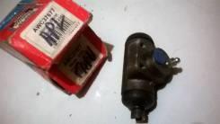 Колесный тормозной цилиндр (2) AWC37677