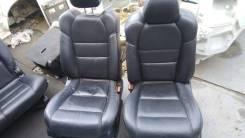 Сиденье. Acura MDX Honda MDX, YD1 Двигатель J35A