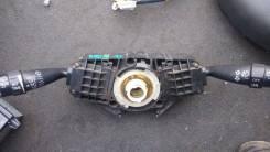 Блок подрулевых переключателей. Acura MDX Honda MDX, YD1 Двигатель J35A