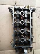 Головка блока цилиндров. Toyota Vitz, SCP10 Двигатель 1SZFE