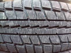 Dunlop Graspic DS2. Всесезонные, износ: 5%, 1 шт