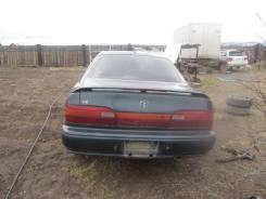 Toyota Vista. SV302564780