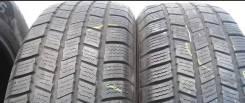General Tire XP 2000 Winter. Зимние, без шипов, 2015 год, износ: 40%, 2 шт