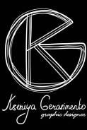 Дизайн логотипа, фирменного стиля и отдельных элементов