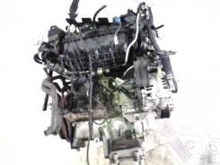 Контрактный (б у) двигатель Альфа Ромео 147 04 г AR32310 (323 10) 2,0