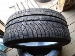 Michelin Pilot Alpin PA4. Зимние, без шипов, износ: 30%, 1 шт