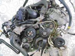 Контрактный (б у) двигатель Тойота Тундра 10 г 3UR-FE (3URFE) 5,7 л VV