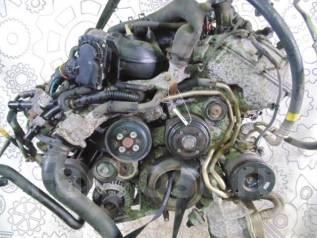 Двигатель в сборе. Toyota Tundra Двигатель 3URFE. Под заказ