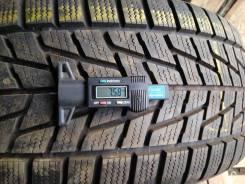 Bridgestone Blizzak LM-22. Зимние, без шипов, износ: 5%, 1 шт
