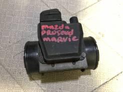 Датчик расхода воздуха. Mazda Proceed Marvie