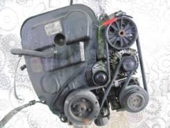 Контрактный (б у) двигатель Вольво S60 2007 г B5254T2 2,5 л