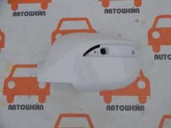 Корпус зеркала. Hyundai ix35, LM