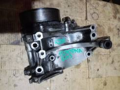Помпа водяная. Honda: Civic, FR-V, Stream, Stepwgn, CR-V, Edix, Integra Двигатели: K20A3, PSHD58, D17A, D17A2, D17Z1, D17A5, D16V1, D17Z5, D14Z6, D15Y...