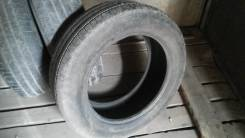 Michelin 4X4 A/T. Летние, износ: 20%, 4 шт