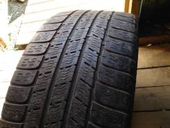 Michelin Latitude Alpin HP. Зимние, без шипов, износ: 30%, 2 шт