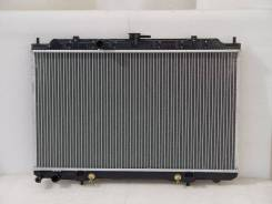 Радиатор охлаждения двигателя. Nissan Avenir, W11 Nissan Tino, V10, V10M Nissan Expert