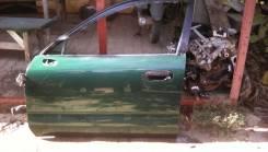 MR392301 Дверь передняя левая Mitsubishi Carisma
