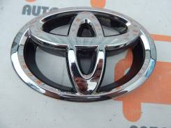 Эмблема. Toyota Camry, ASV50, GSV50, AVV50