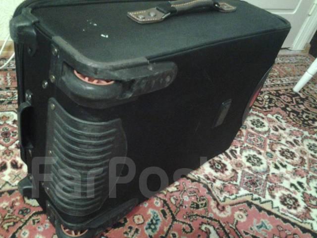 Senteng чемоданы дорожные сумки и баулы челноков
