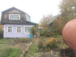 Дача 19 км Владивостокского Шоссе 7 соток. От агентства недвижимости (посредник)