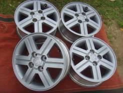 Honda. 5.5x14, 4x100.00, ET45, ЦО 56,1мм. Под заказ