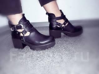 . обувь. 38